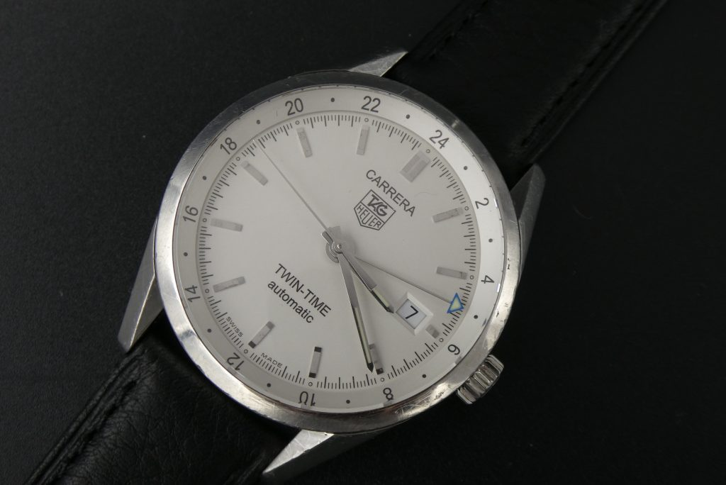 pre-owned-tag-heuer-dual-time-wv2110