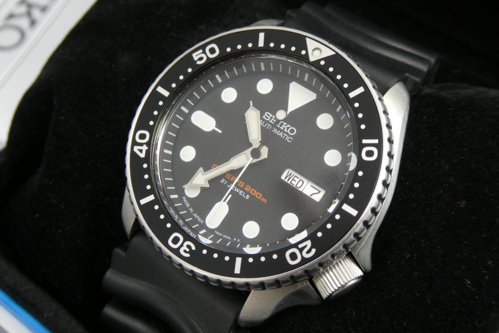 sell-seiko-7S26-0020