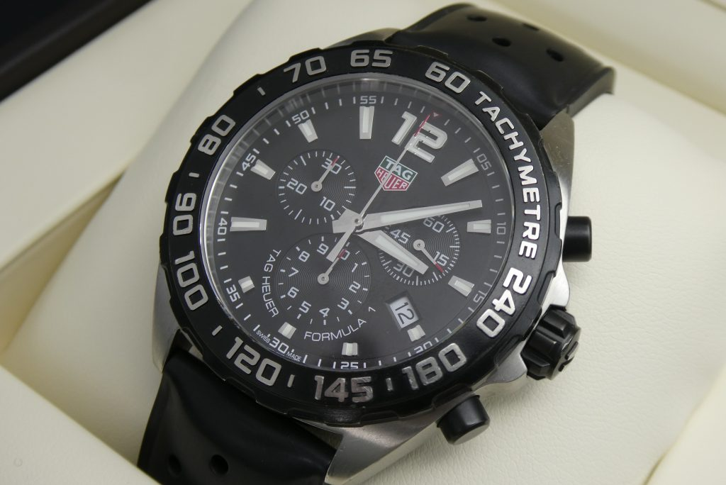 sell-tag-heuer-formula-1-CAZ1010