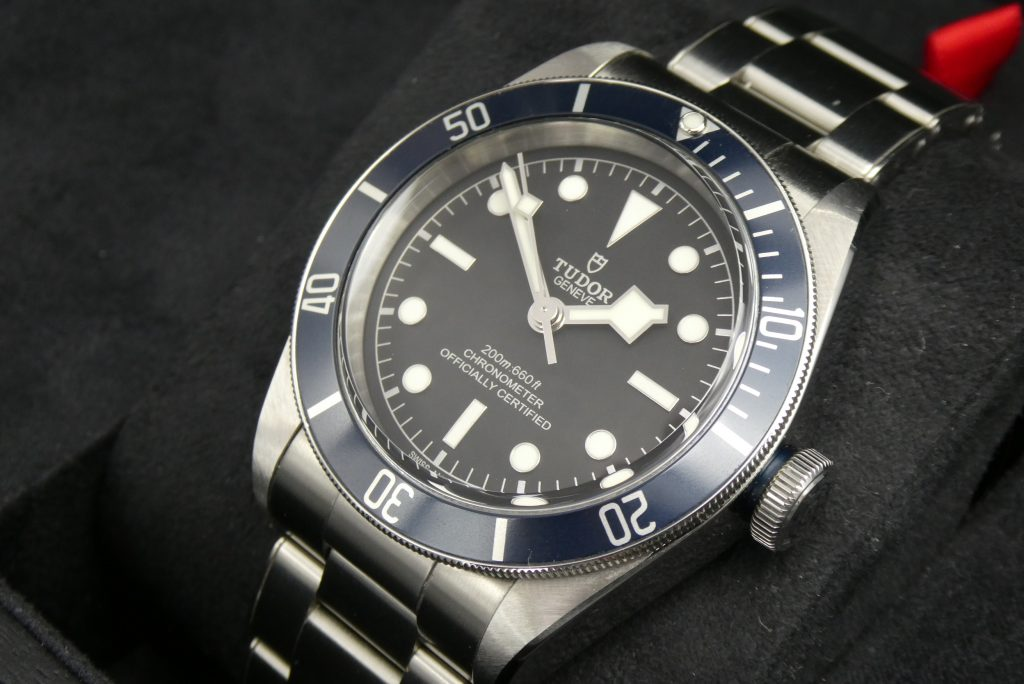 sell-Tudor-black-bay-M79230