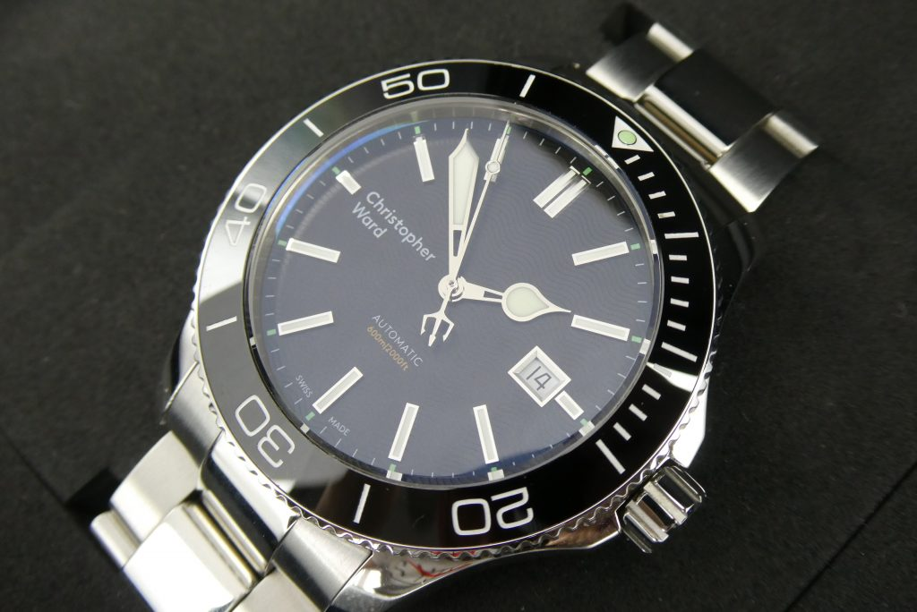 pre-owned-christopher-ward-c60-trident