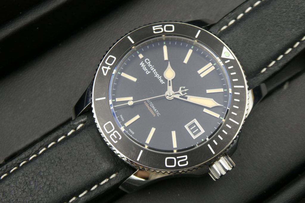 sell-pre-owned-christopher-ward-c60-vintage-38mm