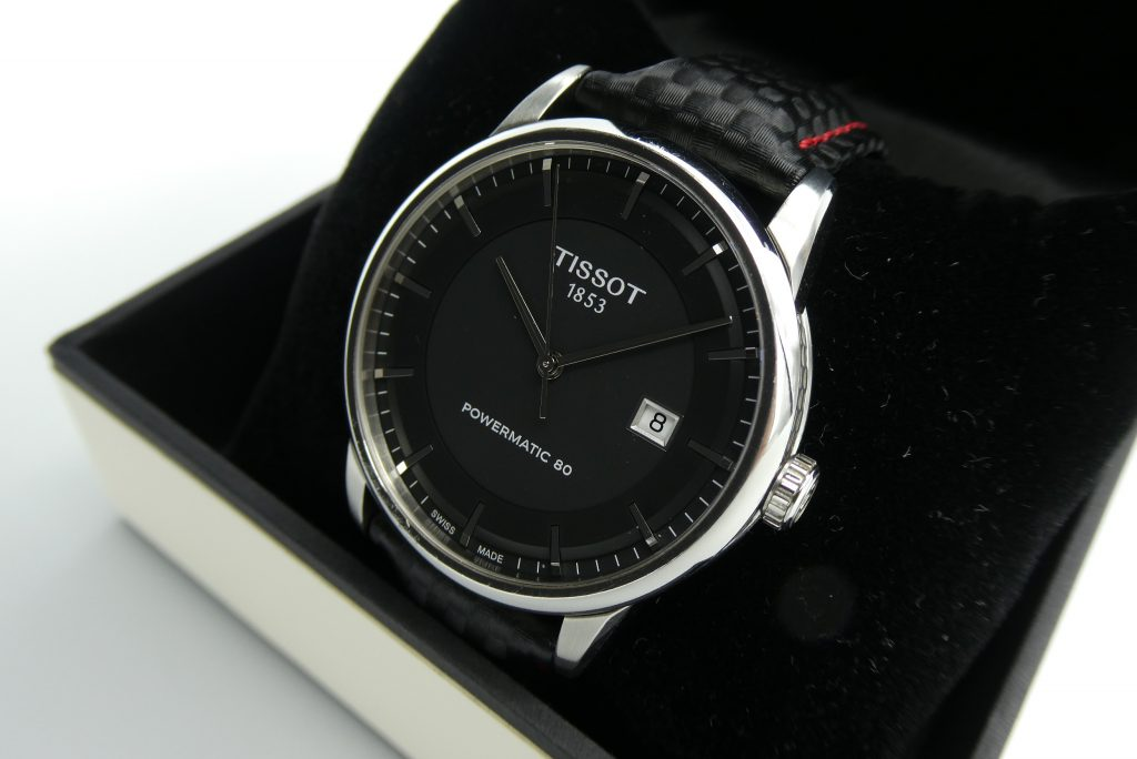 sell-used-tissot-powermatic-80