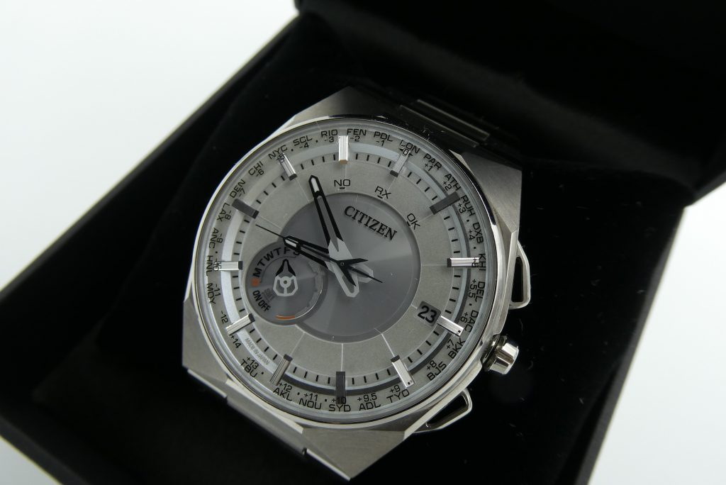 sell-used-citizen-satelite-wave-f100