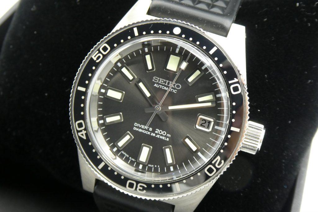sell-used-seiko-sla017