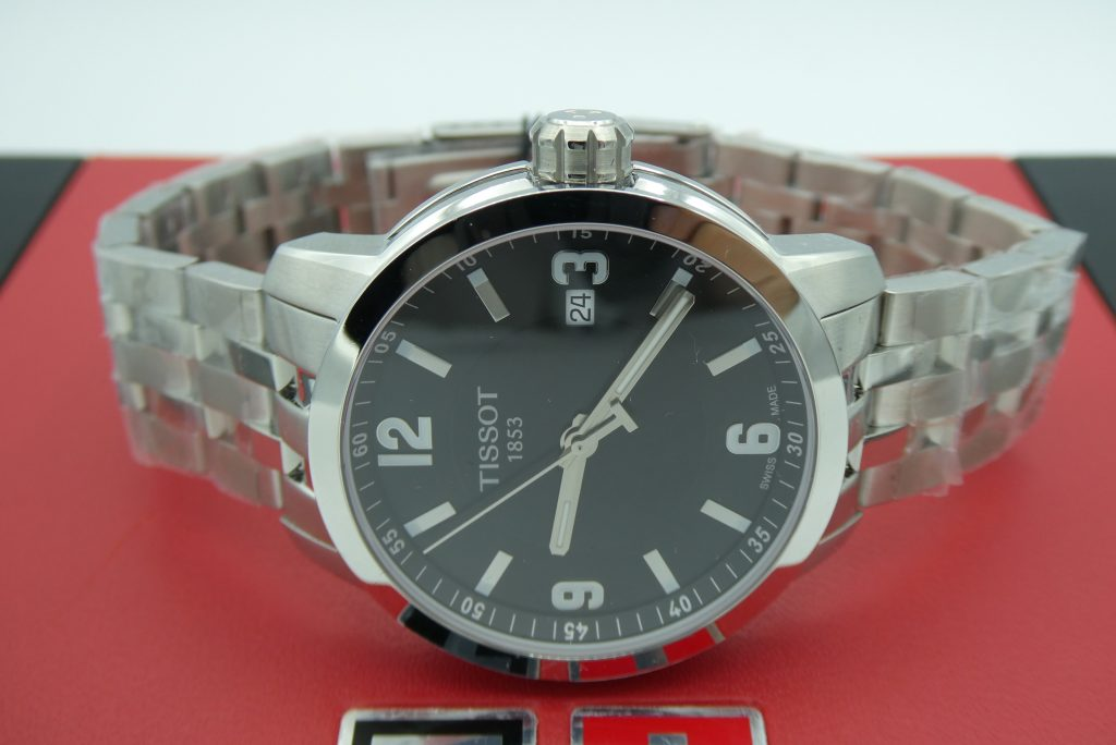 sell-used-tissot-prc-sports-watch-T055.410