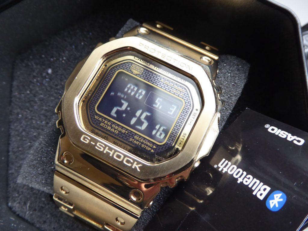 sell-casio-gmw-b5000-watch